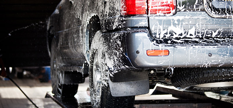 cowtowncoupons.com Speedclean Car Wash