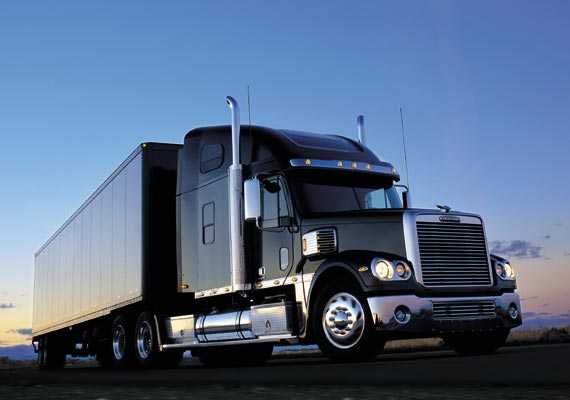 cowtowncoupons.com CDL Drivers Wanted!
